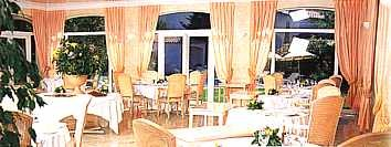 Le mas du soleil salle s minaire aix en provence 13 - Hotel le mas du soleil salon de provence ...