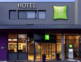 Hotel seminario renos