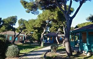 Seminar resort