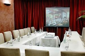 The passage aix en provence restaurant seminar