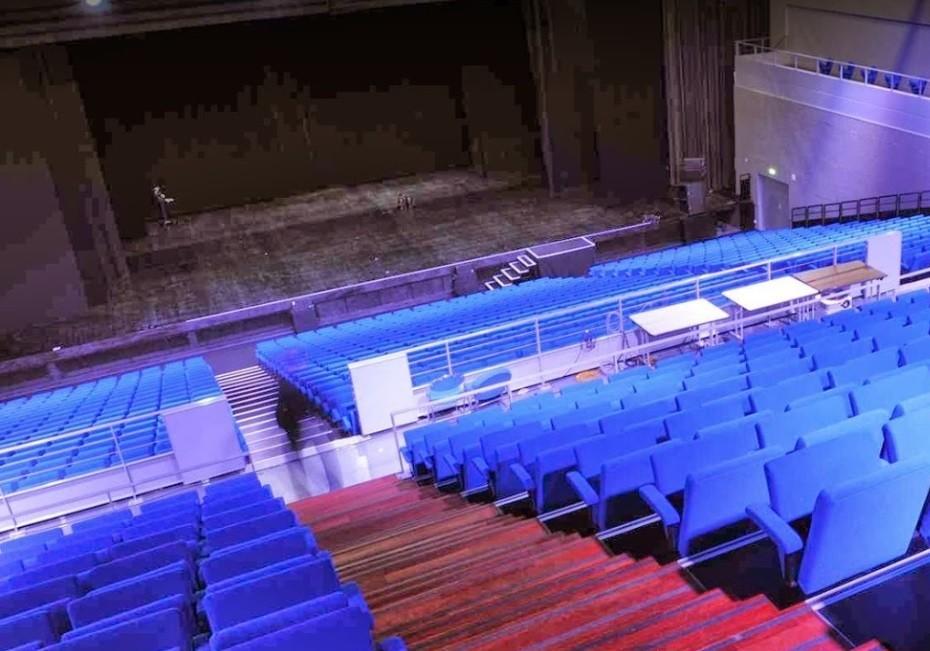 salle concert hermione saint brieuc