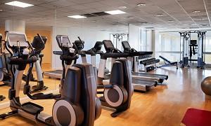 Centro de fitness_2241