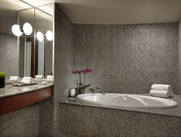 Paris_p137_bathroom_executive_suite 2_8319