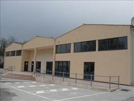 Romântico Space - seminário de Nogent-sur-Oise