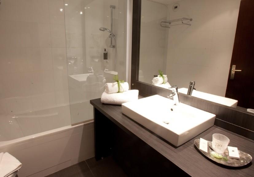 h tel palladia salle s minaire toulouse 31. Black Bedroom Furniture Sets. Home Design Ideas
