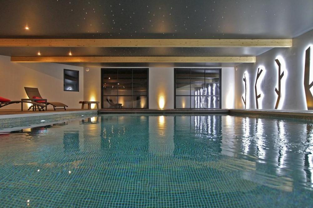 Honfleur Hotel - Spa