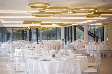 Pavillon Royal Salle Seminaire Paris 75