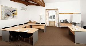 Brimont Room