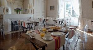 Gascon lounge