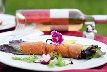 Restaurante el platillo de marjon en jarrest gastronomia.