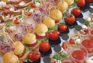 Restaurante el platillo marjon en jarrest caterer