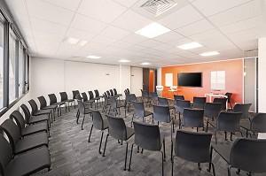 Baya Axess Montpellier - Konferenzraum