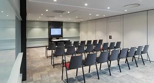 sala de seminarios