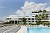 NHOW Marsella Palm Beach -