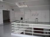 Menagerie glass paris interior