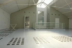 Glass Menagerie Paris Alquilo Habitación