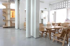 París vidrio menagerie alquiler sala reunion