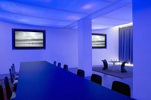 House of Denmark - Meeting Room