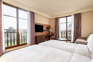 Adphotography_radissonbluparismlv_37_hd_4151
