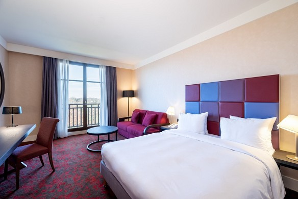 Adphotography_radissonbluparismlv_28_hd_7229