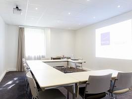 Sala de comité