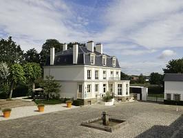 Novotel Saclay - hotel di seminario di Essonne