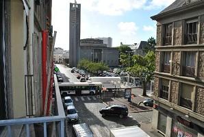Hotel Astoria Lorient - Lorient seminário