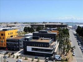 AOS Evento Espacio - Seminario Lorient