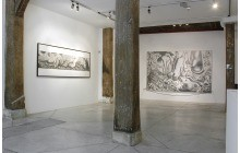 Deborah Zafman Gallery - Paris seminar