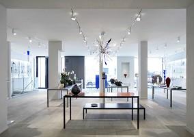 Hip galería de arte - Paris seminario