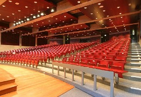Centro Universitario Malesherbes - Paris seminario