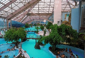 Aquaboulevard salle s minaire paris 75 for Piscine aquaboulevard