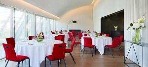Ec banquet executive 2_7591