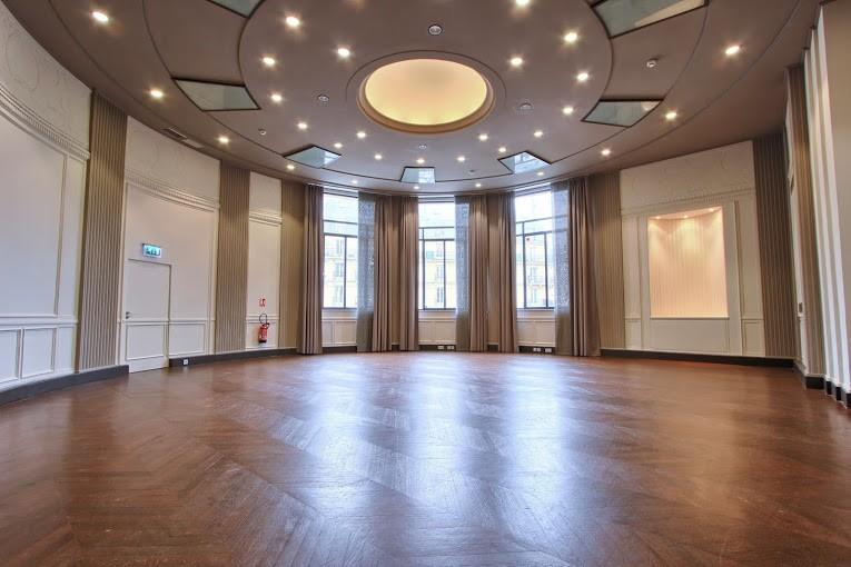 maison de la mutualite salle s minaire paris 75. Black Bedroom Furniture Sets. Home Design Ideas