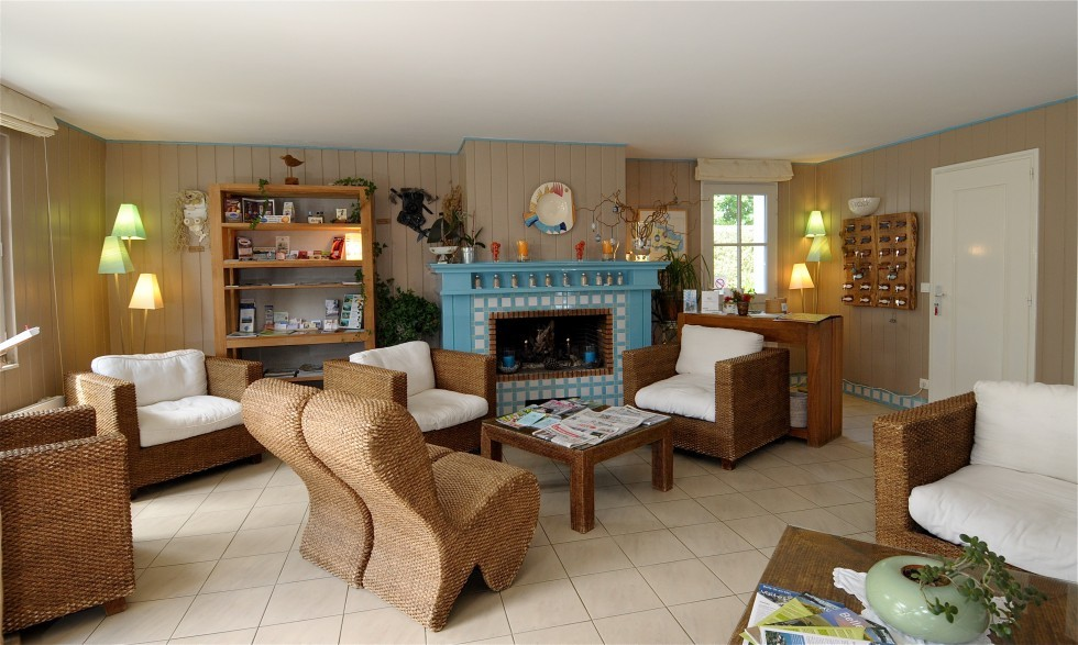 la d sirade salle s minaire carnac 56. Black Bedroom Furniture Sets. Home Design Ideas