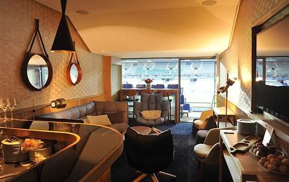consortium stade de france salle s minaire saint denis 93. Black Bedroom Furniture Sets. Home Design Ideas