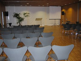 Centre de conferences d orleans organisation congres