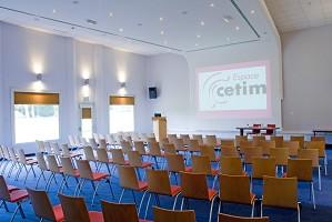 Espace Cetim - Conference room