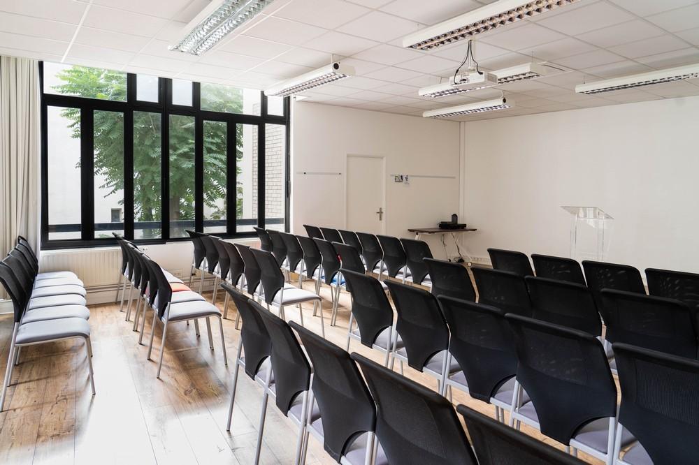 Espacesréunion.com - Vermietung-Konferenzraum-Paris-Saint-Remy