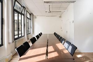 Vermietung-Tagungsraum-Paris-Gordes