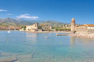 Azureva Argelès-sur-Mer - Medio ambiente