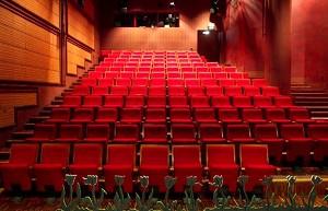 Französisch Komödie - Studio Theater