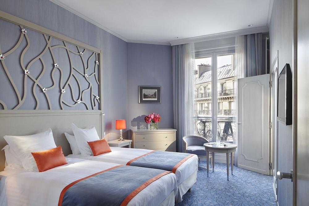 Hotel chateau frontenac salle s minaire paris 75 for Chambre chateau frontenac