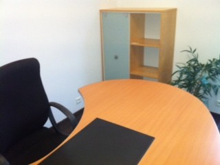 centre d 39 affaires joffre salle s minaire perpignan 66. Black Bedroom Furniture Sets. Home Design Ideas
