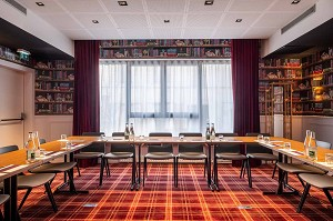 Hotelmercureparisbibliothãque10