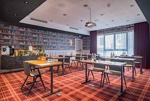 Hotelmercureparisbibliothãque13