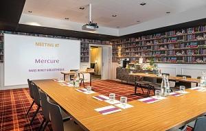 Hotelmercureparisbibliothãque9