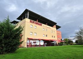 Ambotel - 3 Sterne Hotel für Seminare