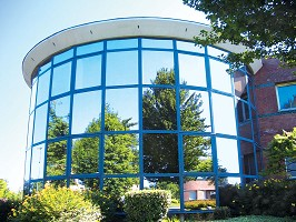 Buro Club Lille Villeneuve d'Ascq - invece del Fronte