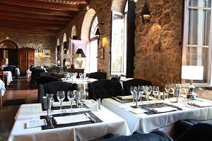 Restaurant La Jarrerie - Ristorante